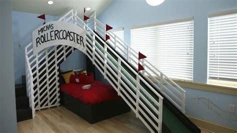 extreme bedrooms 2 quot premium faux wood blinds faux wood blinds