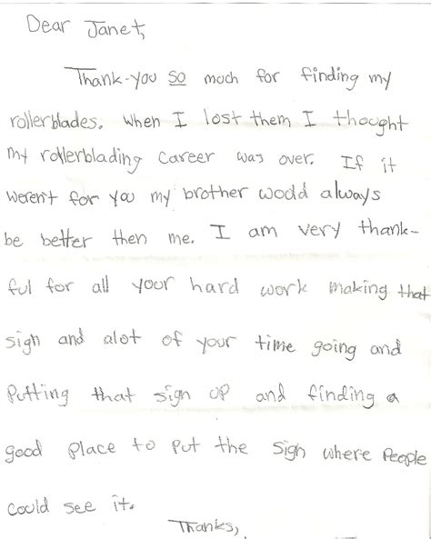 thank you letter for tagalog thank you letter for boyfriend tagalog 28 images 12