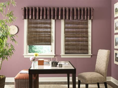 superior window coverings window shades and custom window coverings orlando fl