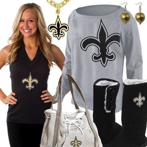 saints fan shop orleans shop for orleans saints fan gear orleans saints