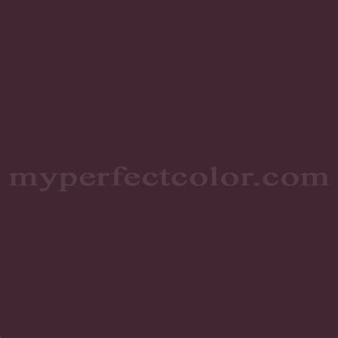 epiglass 02 c 40 aubergine match paint colors myperfectcolor