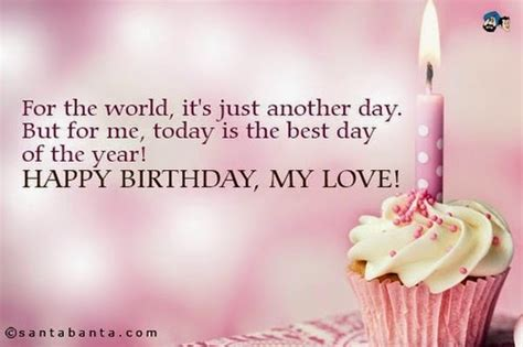 Happy Birthday Quotes To Husband Happy Birthday Husband Quotes Quotesgram