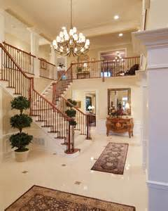 Design Ideas 30 Luxury Foyer Decorating And Design Ideas