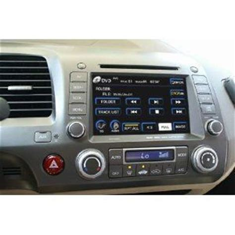 Unit Oem Sigra Calya N Play Gps 17 best images about civic on canada radios and cars