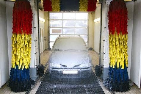 frp grating  car wash facilities national grating