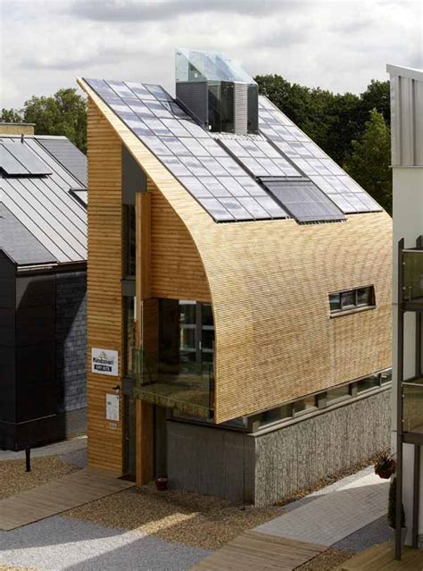 home design forum uk how does wind influence a house design forum archinect