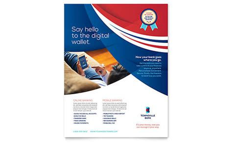 Flyer Templates Word Publisher Microsoft Office Free Microsoft Office Flyer Templates