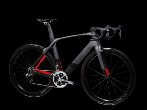 3d House Maker feel like a champion with the amazing trek madone 9