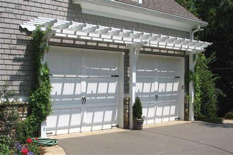 Garage Sales Arbor Garage Arbors Porticos Traditional Garage Atlanta