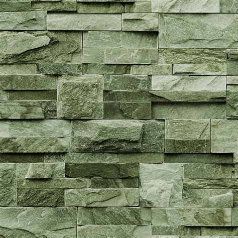 wallpaper 3d stone 3d stacked stone wallpaper 52dazhew gallery
