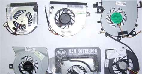Engsel Toshiba Satellite L635 Eng 034 fan laptop m2m notebook