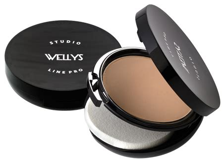 Formula Minyak Touch wellys cosmetic fashion