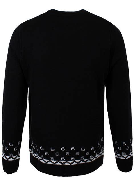 Jaket Sweater Hoddie Jumper Avenged Sevenfold Live In Lbc Keren avenged sevenfold bat jumper buy at grindstore