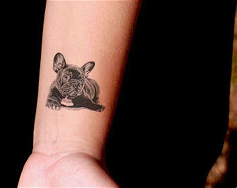 french bulldog etsy