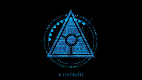 illuminati wallpaper illuminati on the secret world deviantart
