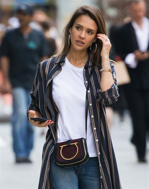 Nordstromscom Finally Has Versace Bags Heres The Wave by Alba Has Been Keeping A Lower Profile Lately But