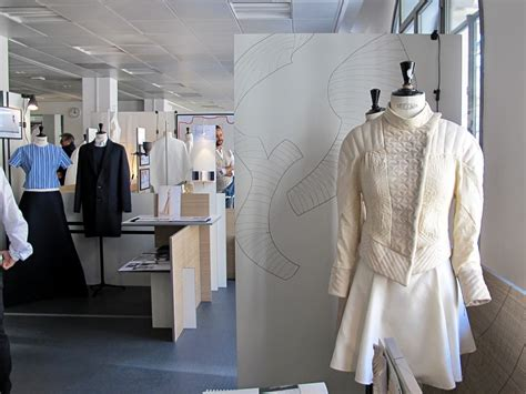la chambre syndicale de la couture parisienne ecole de la chambre syndicale de la couture parisienne
