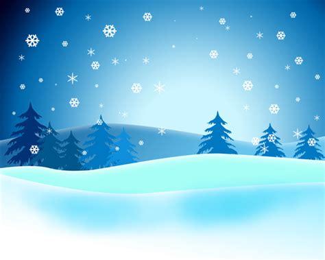snowflakes wallpaper christmas cards glass art holiday creative christmas cards photoshop tutorials designstacks