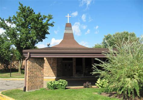 st joseph church kennewick wa