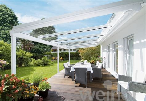 awning glass roof terrazza glass patio roof savills the awning company ltd