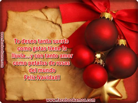 imagenes de navidad para facebook mensajes de navidad con imagenes para facebook auto