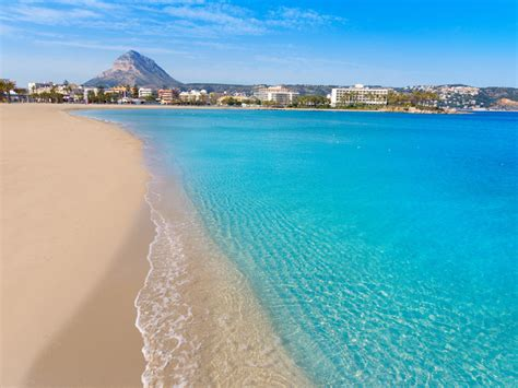 best of valencia 13 top beaches in valencia rent a car best price