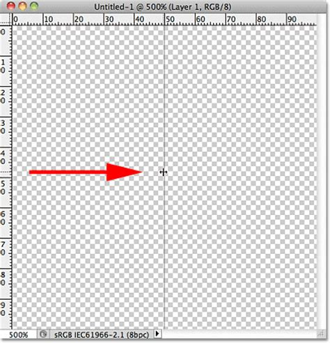 add pattern to shape in photoshop creating repeating patterns from custom shapes in photoshop