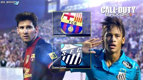 neymar born to die messi vs neymar las mejores jugadas y goles the big