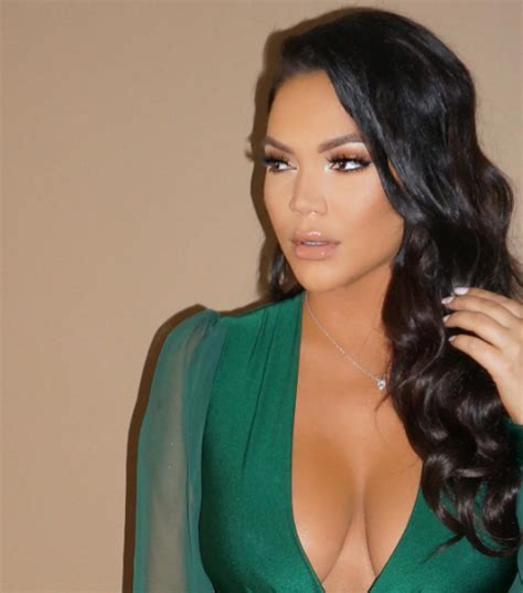 are mercedes and charlie still together from shahs of sunset jessica parido defends mike shouhed from mercedes javid 0