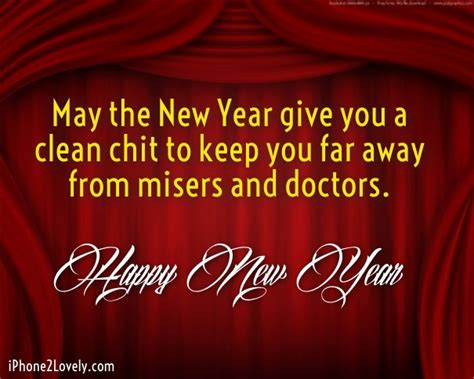 100 funny new year 2018 wishes greetings with images