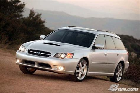 lowered subaru legacy subaru legacy wagon 2005 lowered
