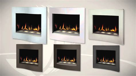 Continental Gas Fireplace by Maxresdefault Jpg