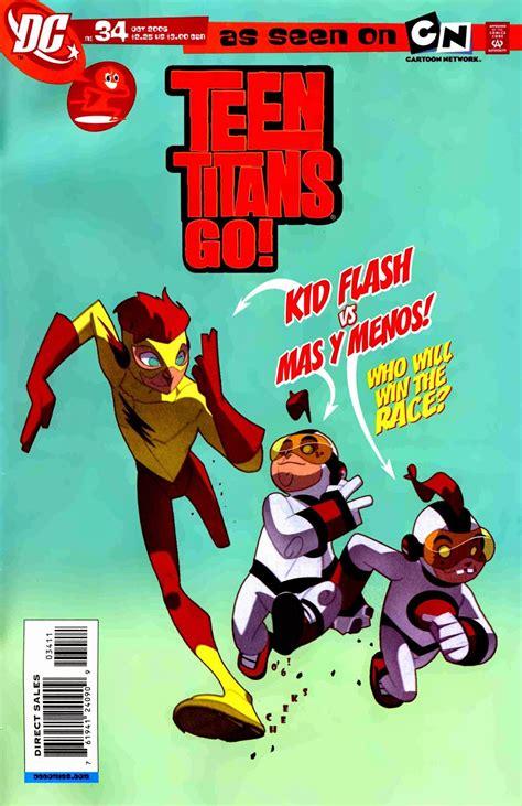 teen titans comic book series teen titans issue