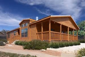 Titan Mobile Home Floor Plans double wide log cabin mobile homes joy studio design