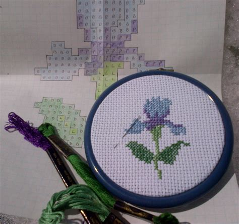 A Cross Stitch Handmade - handmade at the nb museum cross stitch and embroidery