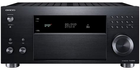Top Of The Line Tx Rz900 At 1599 And Tx Onkyo Usa | onkyo tx rz900 review