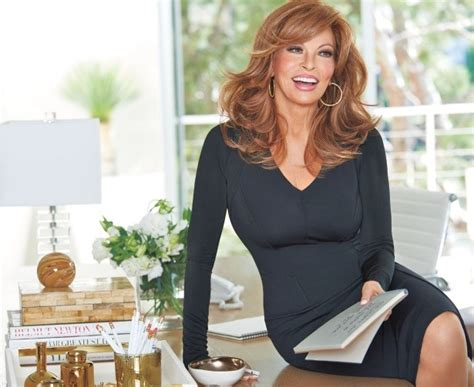 raquel welch exercise raquel welch stuns at 75 low carb diet and yoga are