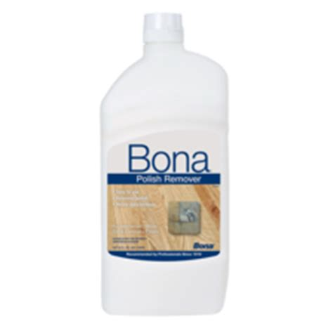 Products   Polish Hardwood Floors   Official Bona® US Site
