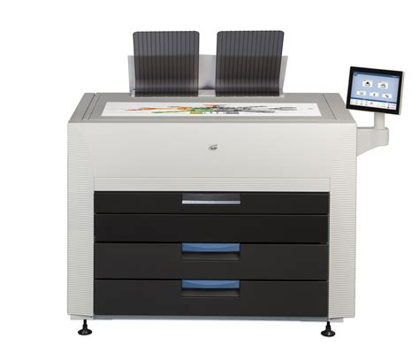business plan large format printing kip america plan print systems inc large format