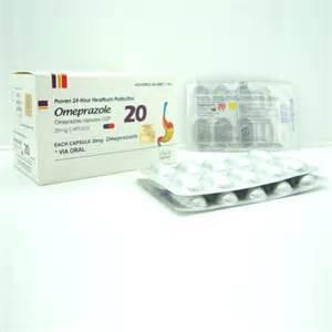 Proton Omeprazole 20 Mg Omeprazole Tablet Taj Accura