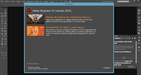 tutorials for adobe illustrator cc 2015 adobe illustrator cc 2015 version portable windows