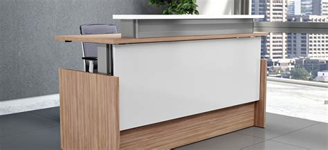 best small reception desks reviews ratings pricing