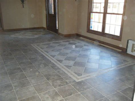 tile dining room table custom tile inlay for dining room table bluegrass
