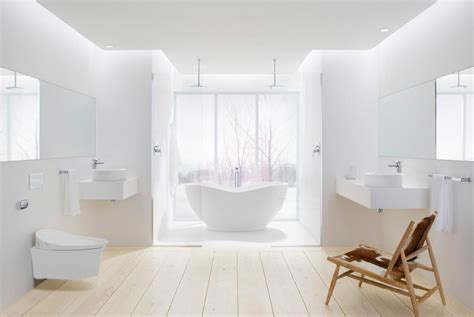 kohler bathrooms designs bathroom fixtures showers toilets kohler australia