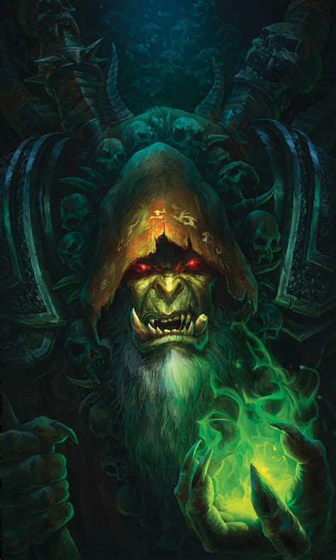 world of warcraft chronicle volume 2 on sale now world of warcraft chronicle volume ii mmo