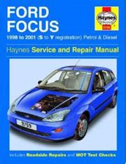 car repair manuals online free 2007 ford f250 security system ford focus repair manual carsut understand cars and drive better