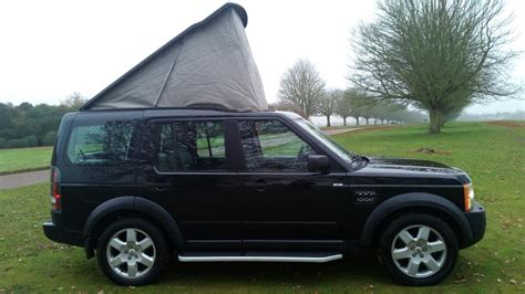Used 2006 Left Hand Drive All Models for sale in Bedfordshire   Pistonheads