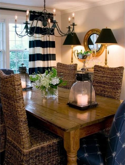 decorations for your home 40 nautical decoration ideas for your home bored art