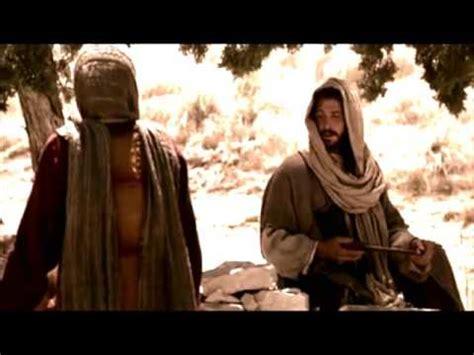 imagenes de jesus y la samaritana jesus y la mujer samaritana youtube