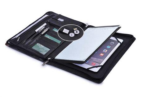 Home Designer Pro 15 by 9 7 Inch Ipad Pro Portfolio Case With Usb Flash Drive